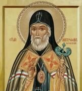 Святителю Митрофану, Воронежскому чудотворцу