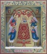 Каким святым молиться за жизнь и благополучие своих детей?