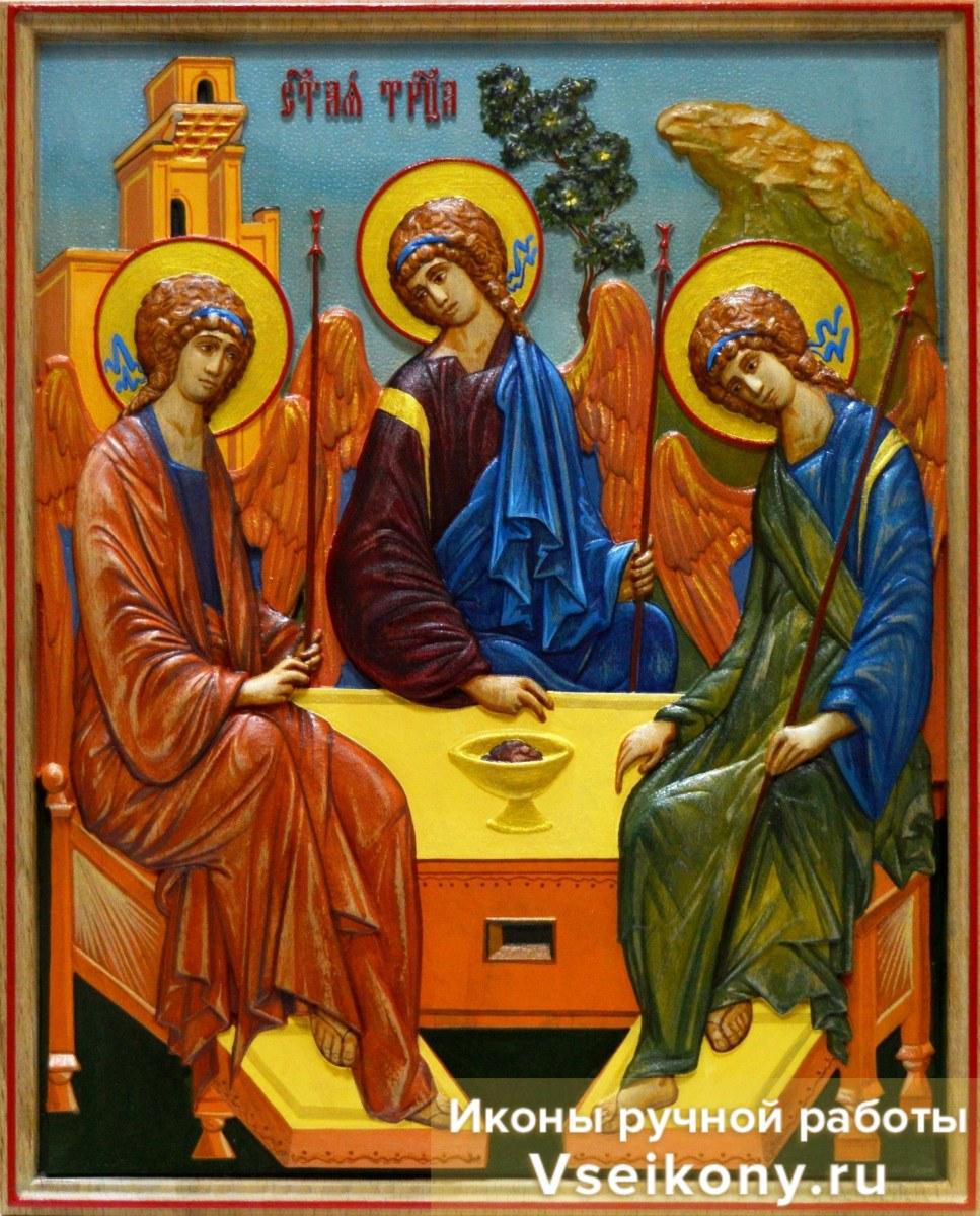Соловецкий монастырь  Википедия