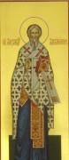 Мерная икона Александр Адрианопольский
