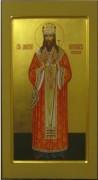 Мерная икона Дмитрий (Димитрий) Ростовский