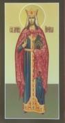 Мерная икона Ирина