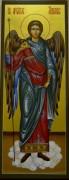 Мерная икона Архангел Михаил