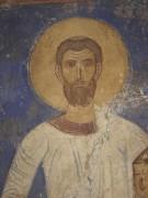 Рукописная икона Аифал Персидский
