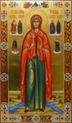 Мерная икона София Римская