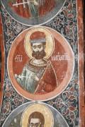 Рукописная икона Мардарий Севастийский