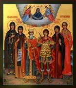 Семейная икона 36