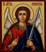 Икона Ангела Хранителя маленькая