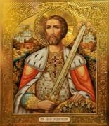 Cвятому благоверному Великому Князю Александру Невскому