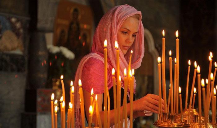 Молитва от сглаза зависти и порчи - Belwoodmebel