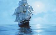 Какие святые помогают путешественникам и морякам?