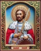 Как узнать своего Святого Покровителя и защитника от всех бед?