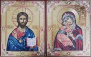 Роль венчальных икон в жизни жениха и невесты
