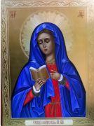 Икона Калужской Божьей Матери