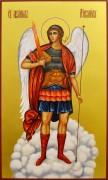 Мерная икона Архангел Михаил 2