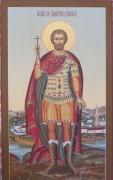 Мерная икона Дмитрий Донской