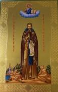 Мерная икона Сергий Радонежский