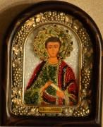 Икона бисером Филипп Апостол