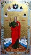 Мерная икона Апостол Матфей