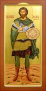 Мерная икона Феодот Мелитинский